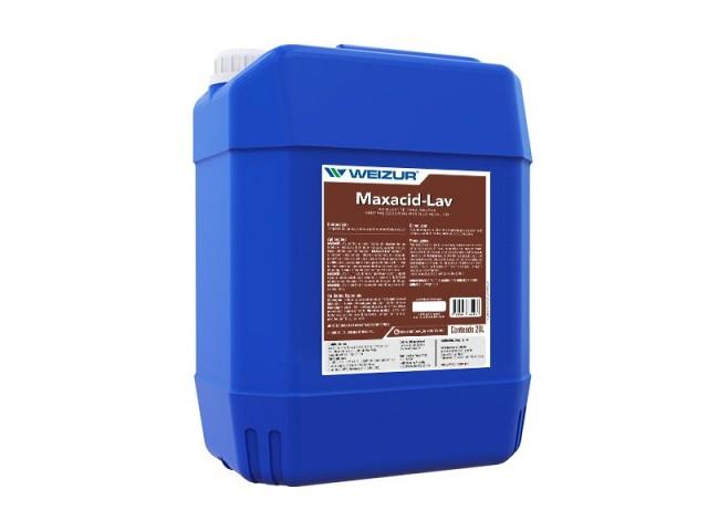 Maxacid-Lav
