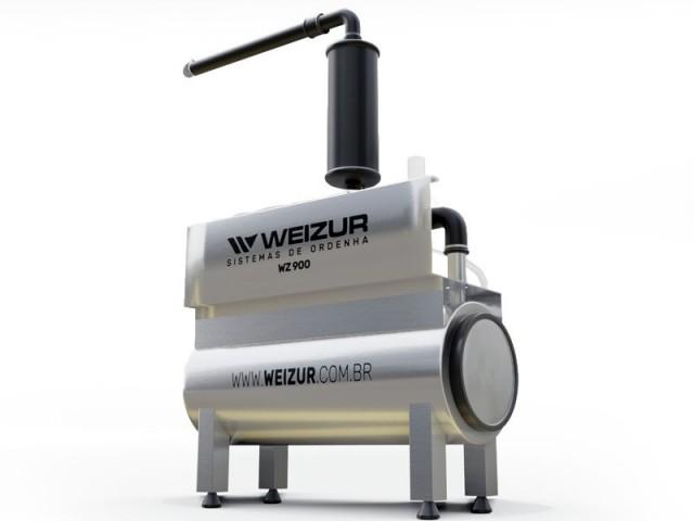WZ 900