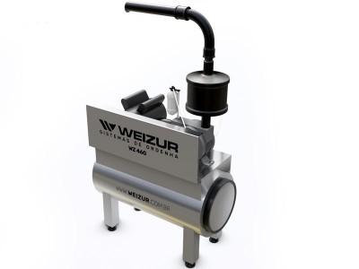 WZ 460